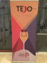 Tejo Wines
