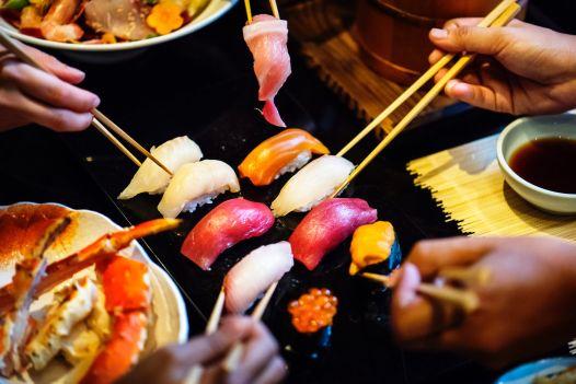 Foto por rawpixel.com em Pexels.com