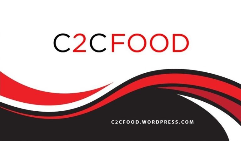 C2C FOOD