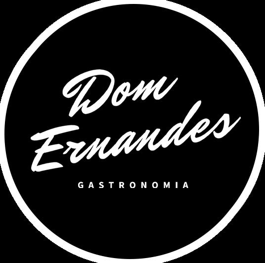 Dom Ernandes Gastronomia